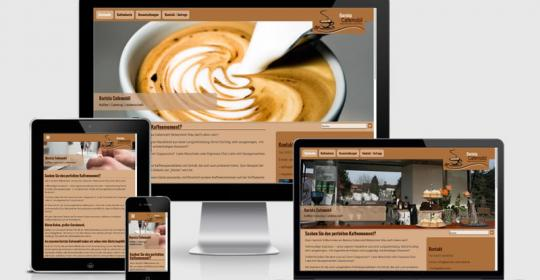 barista-cafemobil.jpg
